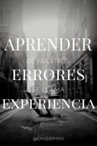 errors2
