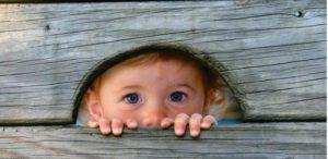 nino-mirando