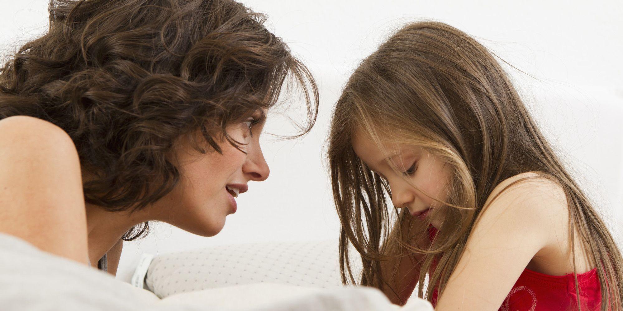 COM PODEM EXPLICAR LES GUERRES ALS INFANTS?